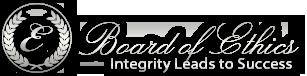 Board of Ethics